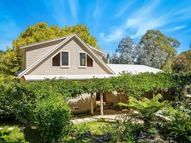 58 Argyle Street, Moss Vale, NSW 2577