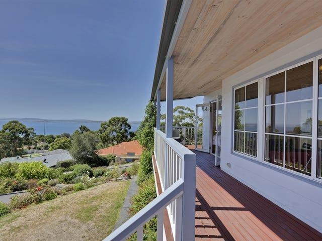 10 Sandra Drive, Blackmans Bay, Tas 7052