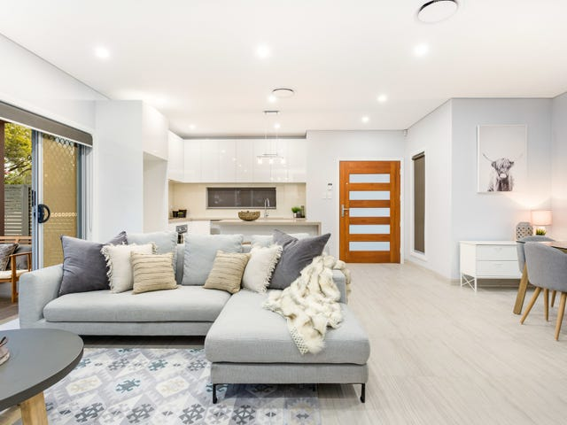 64 MacKenzie Street, Revesby, NSW 2212