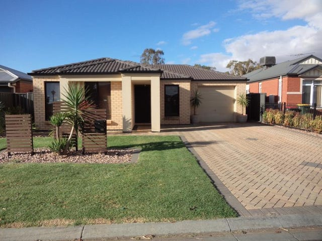 111 Lakeside Drive, Andrews Farm, SA 5114
