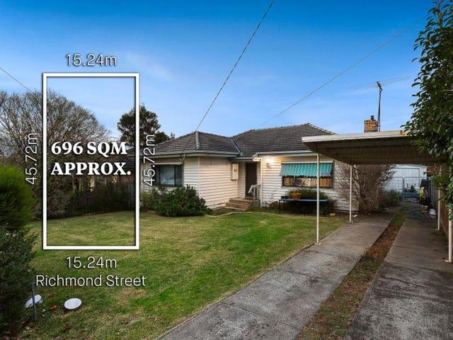 21 Richmond Street, Blackburn South, Vic 3130