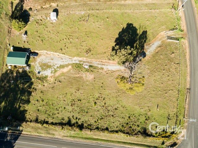 1 Grandview Drive, South Spreyton, Tas 7310