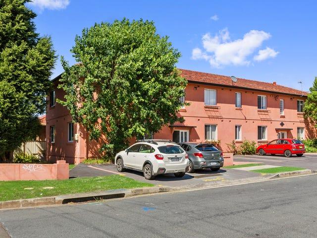 2/60 Pioneer Road, East Corrimal, NSW 2518