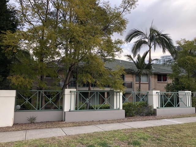 35/8-14 Mercer Street, Castle Hill, NSW 2154