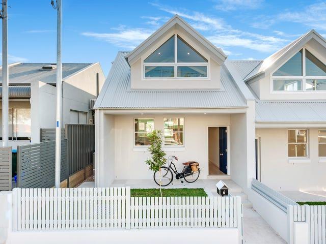 6 Foster Street, Leichhardt, NSW 2040