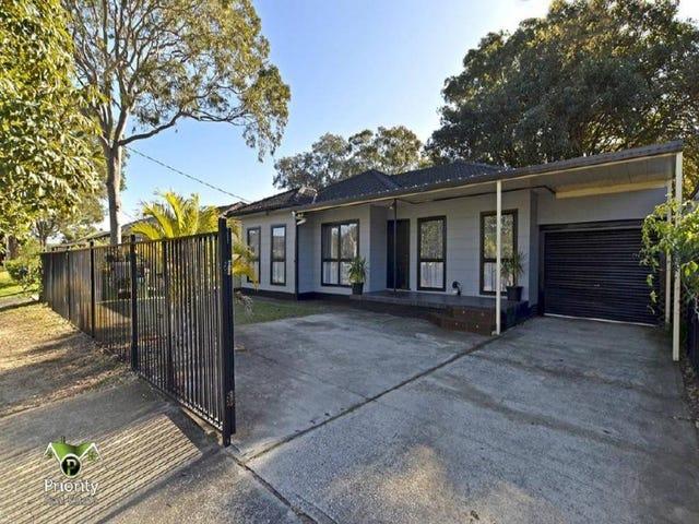 18 Dunban Rd, Woy Woy, NSW 2256