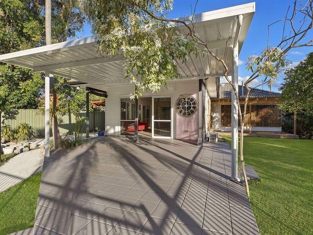 61 Camellia Circle, Woy Woy, NSW 2256