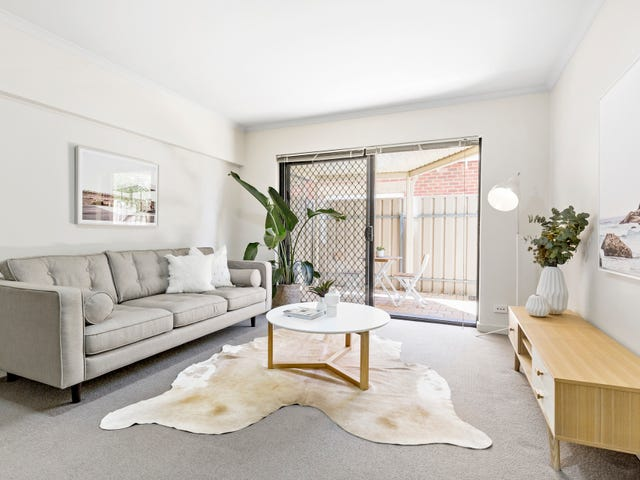 3/18 Broadway, Glenelg South, SA 5045