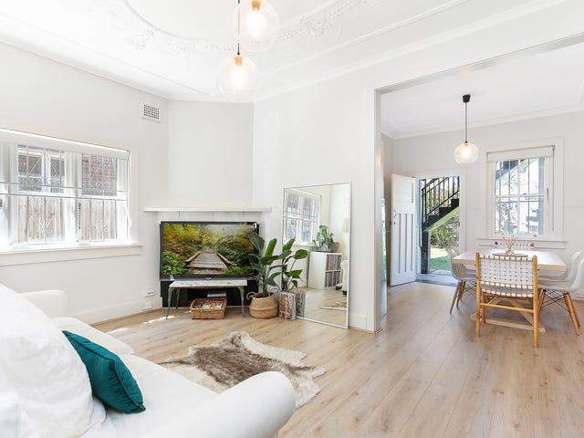 3/138 O'Donnell Street, North Bondi, NSW 2026