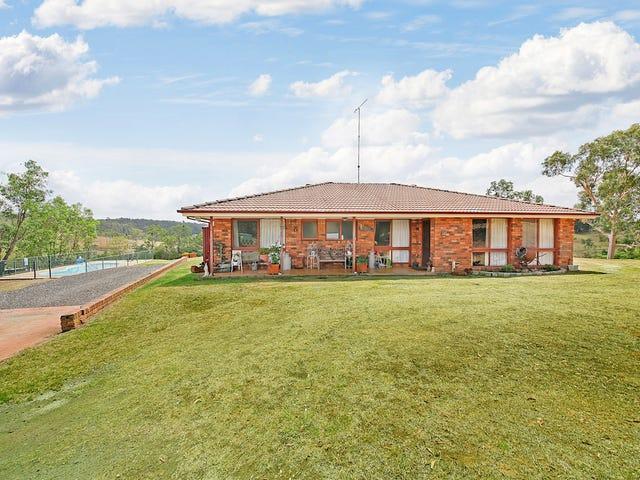 35 Eastview Drive, Orangeville, NSW 2570