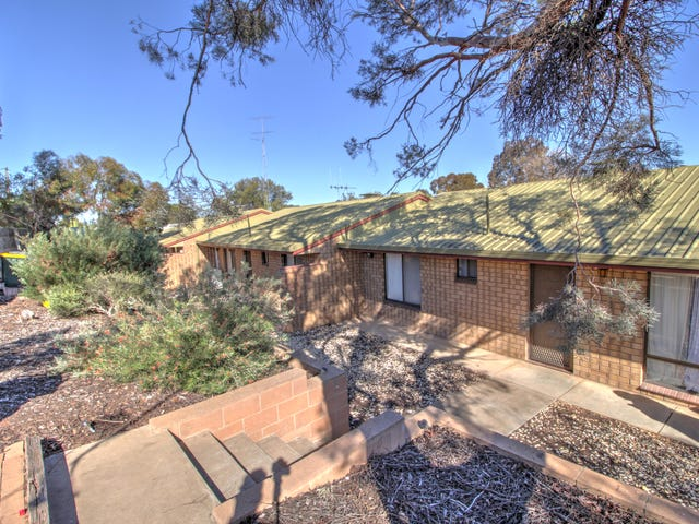Units 1-3, 12 Malaga Terrace, Berri, SA 5343