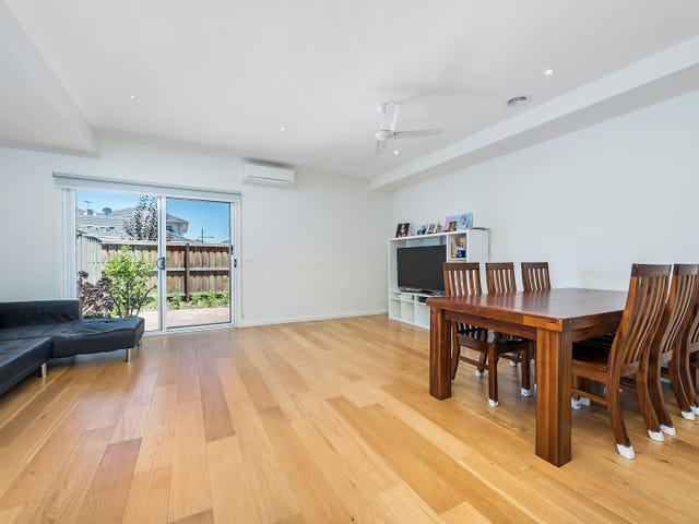 13/108 Chapel Road, Keysborough, Vic 3173