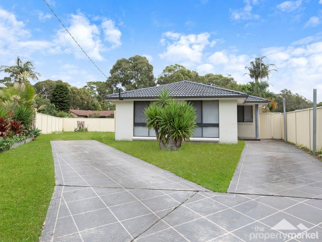 7 Canberry Close, Buff Point, NSW 2262