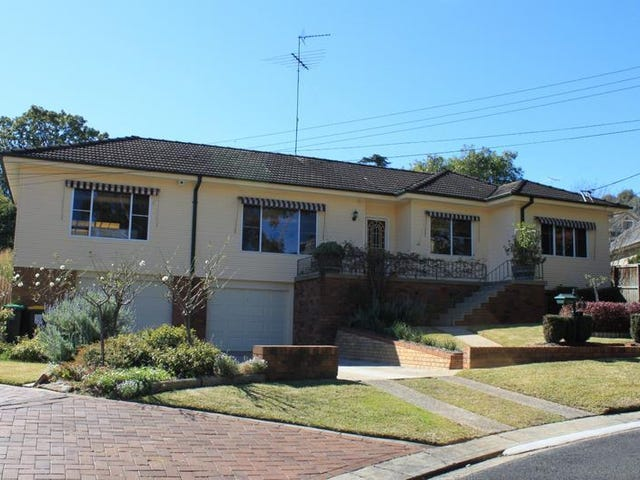 6 Paul Place, Carlingford, NSW 2118