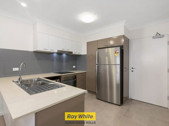 50/2240 Logan Rd, Upper Mount Gravatt, Qld 4122