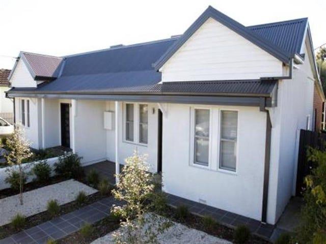 17 Darlow St, Wagga Wagga, NSW 2650