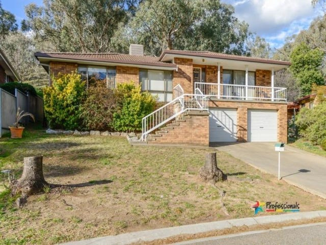32 Eucalypt Avenue, Tamworth, NSW 2340