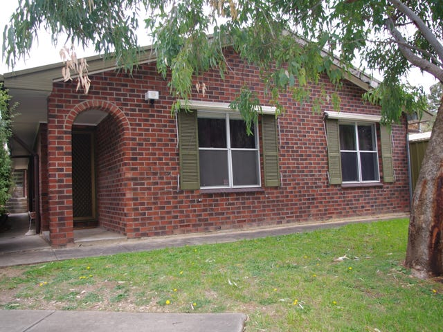 1/28 Station Avenue, Blackwood, SA 5051