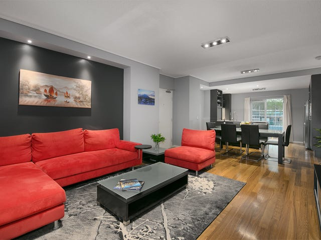 220/595 Wickham Street, Fortitude Valley, Qld 4006