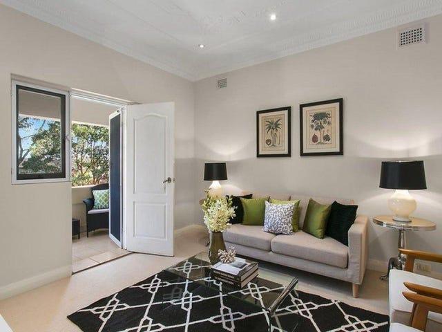 6/3 Frances Street, Randwick, NSW 2031