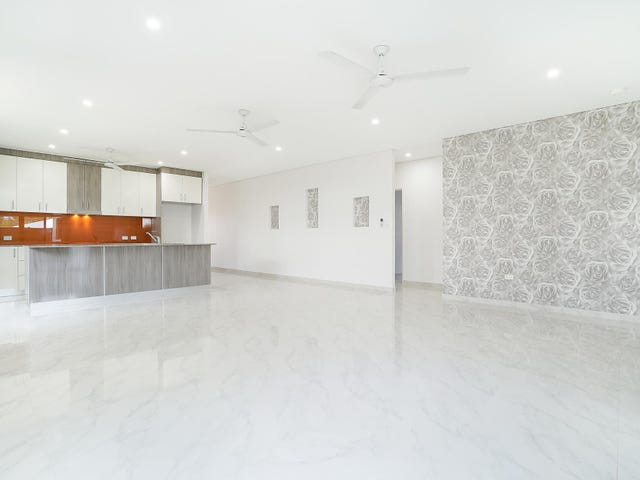 9 Thomson Street, Durack, NT 0830