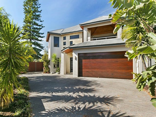 321 Mill Point Road, South Perth, WA 6151