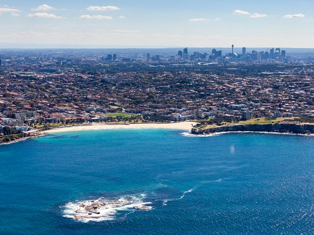 149-155 Malabar Road, South Coogee, NSW 2034