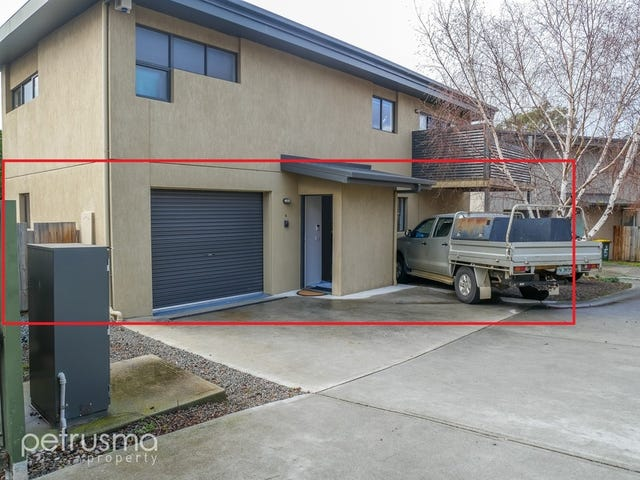 4/4 Higson Street, Midway Point, Tas 7171