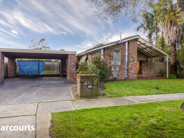 180 McCormicks Road, Skye, Vic 3977