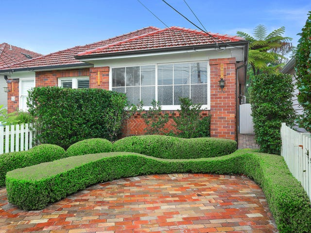 50A Laurel Street, Willoughby, NSW 2068