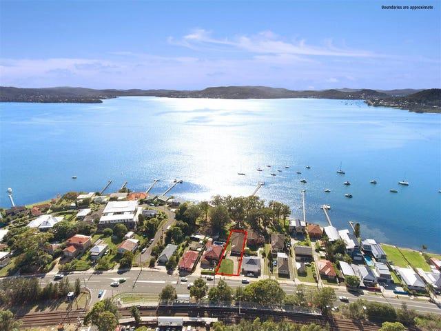 34 Brisbane Water Drive, Koolewong, NSW 2256