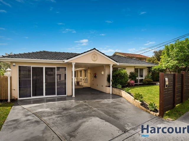253 Hawthorn Road, Vermont South, Vic 3133