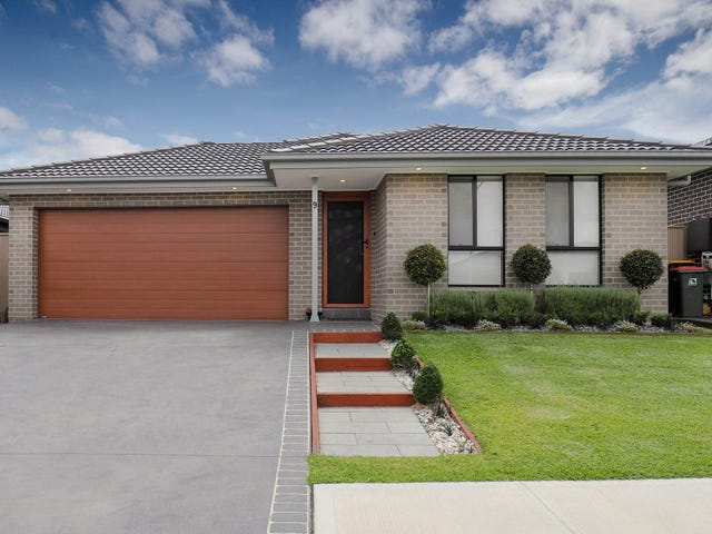 9 Dutton St, Spring Farm, NSW 2570