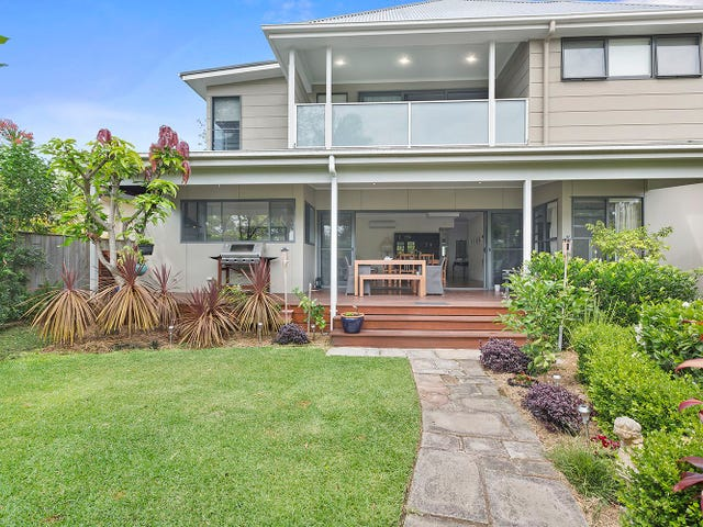 2  Katungal Street, Bateau Bay, NSW 2261
