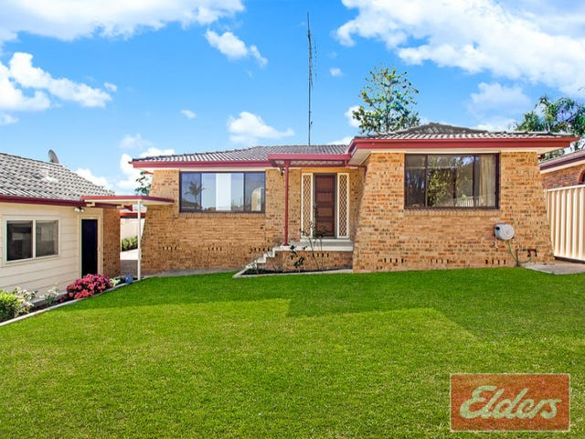 99 Farmview Drive, Cranebrook, NSW 2749