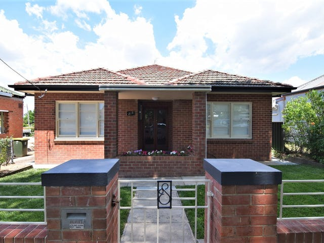 218 Rankin Street, Bathurst, NSW 2795