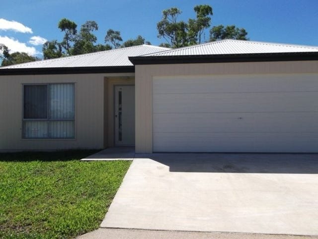 154 (House 15) Geaney Lane, Deeragun, Qld 4818