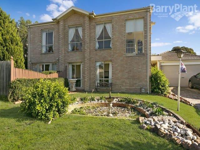 11 Grandview Terrace, Narre Warren South, Vic 3805