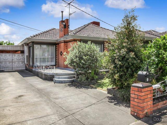 37 Westmoreland Road, Sunshine North, Vic 3020