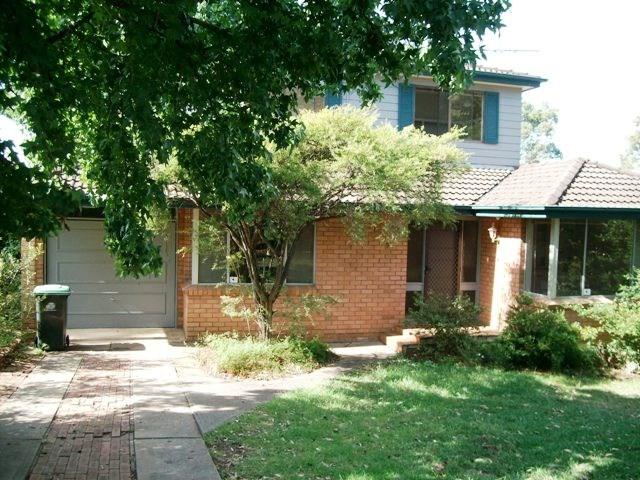 5 Cross Street, Baulkham Hills, NSW 2153