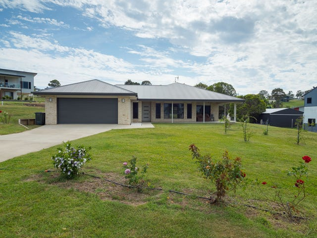 54 Cove Boulevard, River Heads, Qld 4655