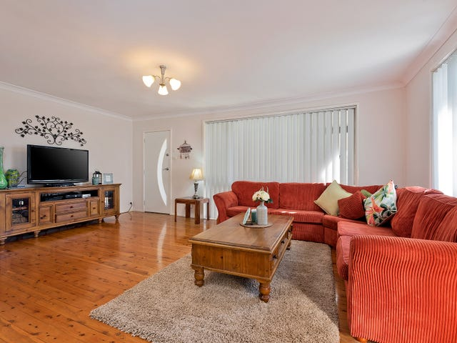 203 Parker Street, South Penrith, NSW 2750