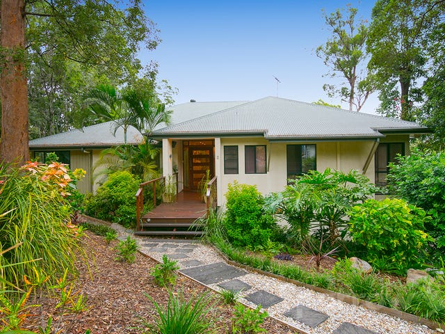11 Robertson Place, Fig Tree Pocket, Qld 4069