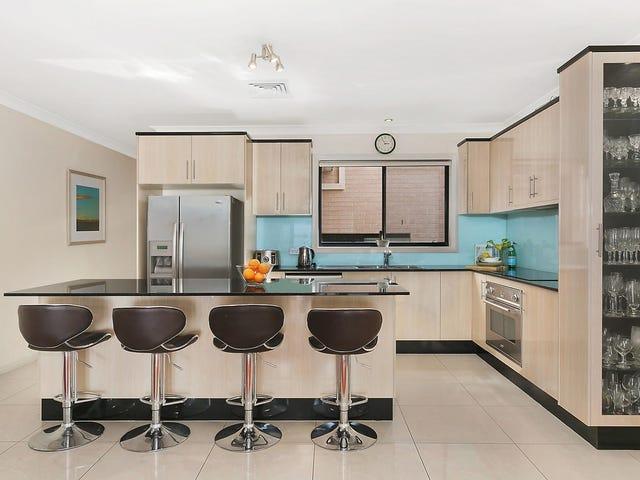 5 Caley Street, Chifley, NSW 2036