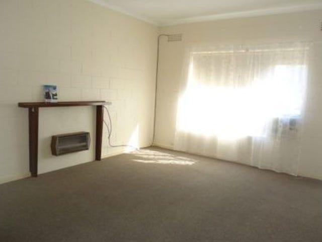 1/17 Birkalla Terrace, Plympton, SA 5038