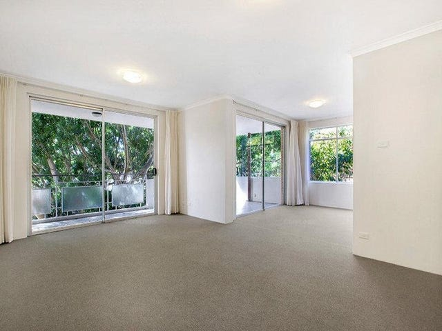 3/5 Bellevue Park Road, Bellevue Hill, NSW 2023