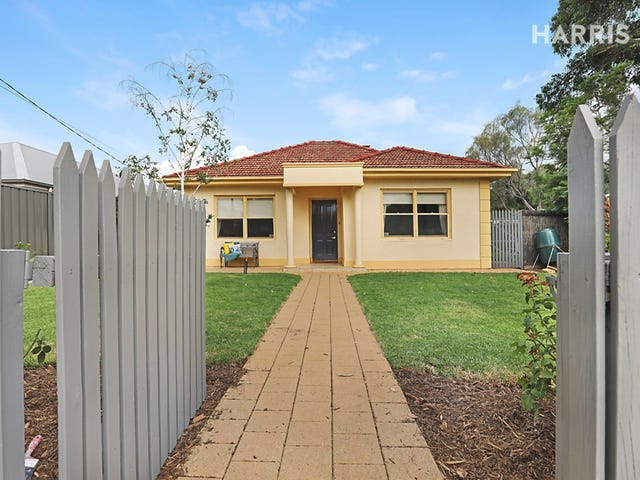 14 Grivell Road, Marden, SA 5070