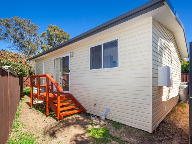 7A Nerada Street, Blacktown, NSW 2148