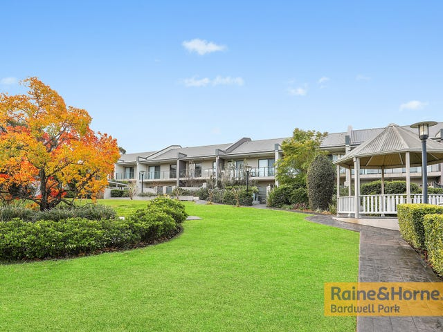 19/171-177 Moorefields Road, Roselands, NSW 2196