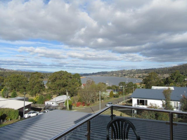 23 Annears Road, Blackwall, Tas 7275